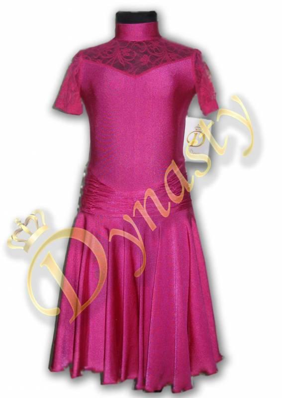 Рейтинговые платья фото 6